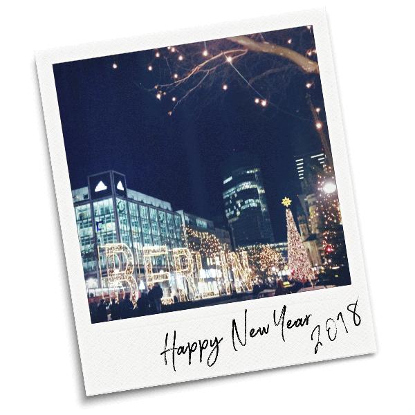 HappyNewyear_Berlin_Polaroid_2018