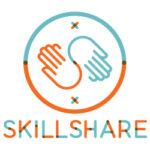 skillshare_logo