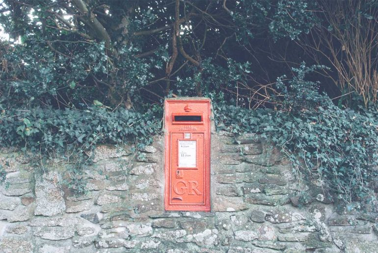 Royalmail_post